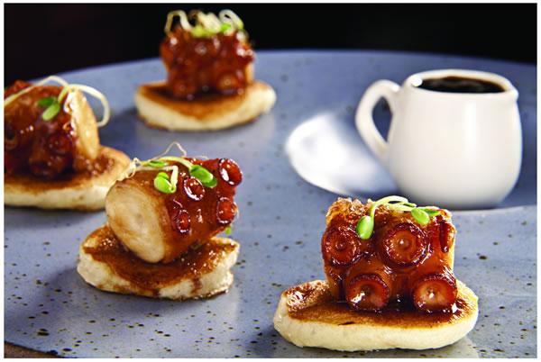 Sushi Leblon (Restaurant)