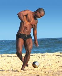 bola praia1 OK