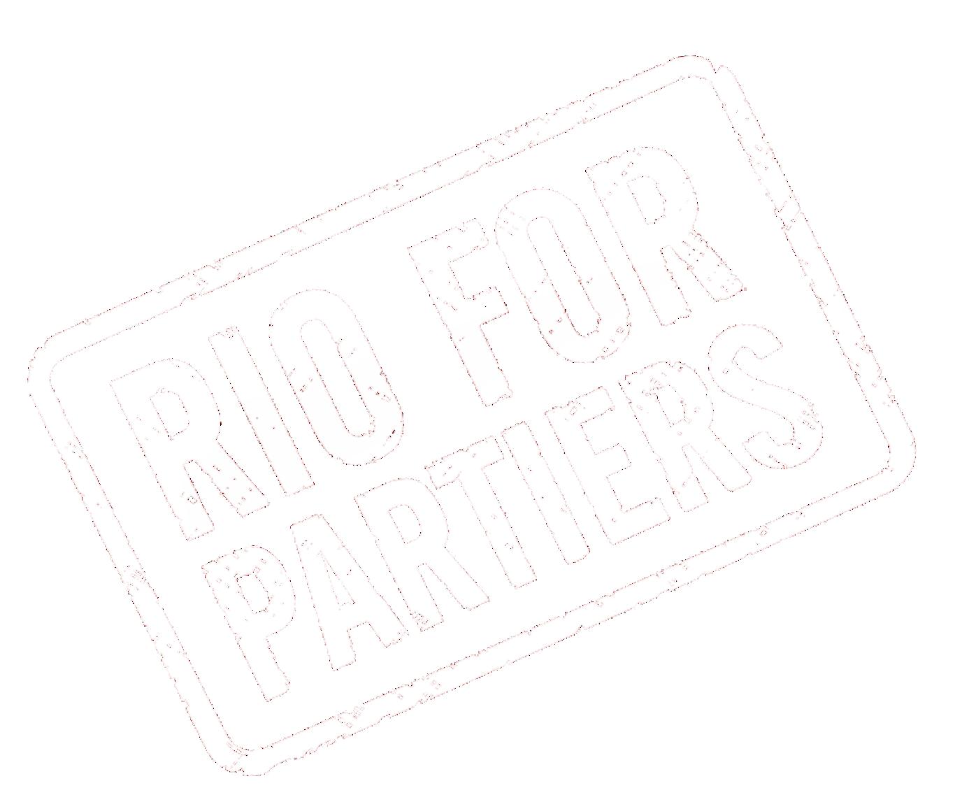 Rio de Janeiro Quick Guide