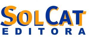 SOLCAT_med EDITORA
