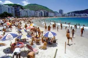 praias012