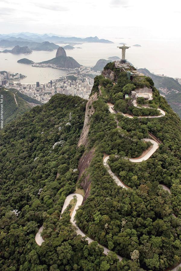 RIO_337