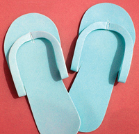 disposable-pedicure-flip-flops