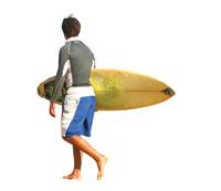 smallsurfista2 OK
