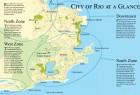 Rio Overview