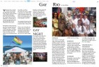 Gay Rio